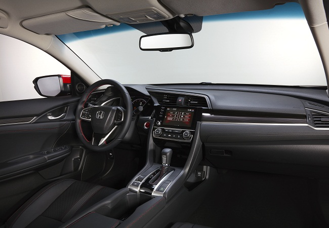 Cabin-honda-civic-rs-2019-1