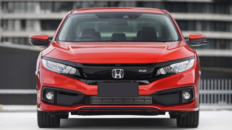 honda-civic-rs-2019-viet-nam